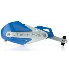 Захист рук Acerbis  MULTIPLO (E) HANDGUARDS синій
