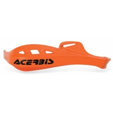 Захист рук Acerbis  RALLY PROFILE HANDGUARDS помаранчевий