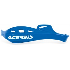 Захист рук Acerbis  RALLY PROFILE HANDGUARDS синій
