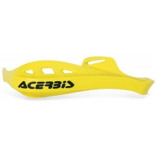 Захист рук Acerbis  RALLY PROFILE HANDGUARDS жовтий