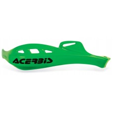 Захист рук Acerbis  RALLY PROFILE HANDGUARDS зелений