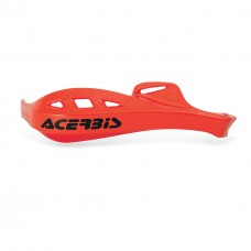 Захист рук Acerbis  RALLY PROFILE HANDGUARDS помаранчевий 0-16