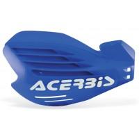 Захист рук Acerbis X-FORCE HANDGUARDS синій