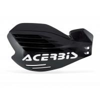 Захист рук Acerbis X-FORCE HANDGUARDS чорний