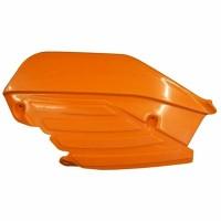 Захист рук Acerbis KIT SPOILER X-FORCE  помаранчевий 0-16