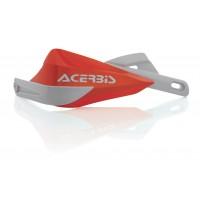 Захист рук Acerbis RALLY3 HANDGUARDS помаранчевий 0-16