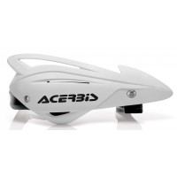 Захист рук Acerbis TRI FIT HANDGUARDS білий