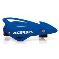 Захист рук Acerbis TRI FIT HANDGUARDS  синій