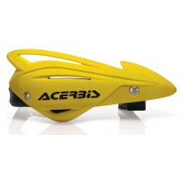 Захист рук Acerbis TRI FIT HANDGUARDS жовтий