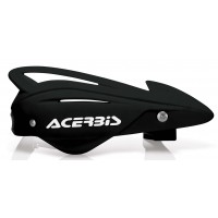 Захист рук Acerbis TRI FIT HANDGUARDS чорний