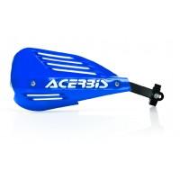 Захист рук Acerbis  HANDGUARDS ENDURANCE  синій