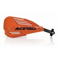 Захист рук Acerbis  HANDGUARDS ENDURANCE помаранчевий