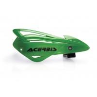 Захист рук Acerbis HANDGUARDS X-OPEN зелений
