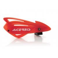 Захист рук Acerbis HANDGUARDS X-OPEN помаранчевий 0-16