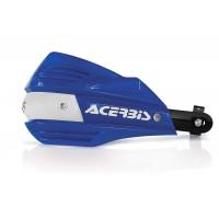 Захист рук Acerbis HANDGUARDS X-FACTOR синій