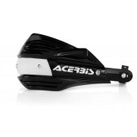 Захист рук Acerbis  HANDGUARDS X-FACTOR чорний