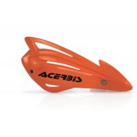 Захист рук Acerbis  HANDGUARDS X-OPEN BREMBO помаранчевий