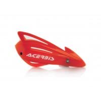 Захист рук Acerbis  HANDGUARDS X-OPEN BREMBO помаранчевий 0-16