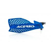 Захист рук Acerbis HANDGUARDS ULTIMATE синій-білий