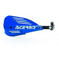 Захист рук Acerbis RAM VX HANDGUARDS синій