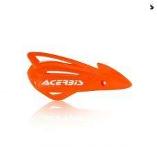 Захист рук Acerbis HANDGUARDS REPLACEMENT PLASTICS TRIFIT помаранчевий 0-16