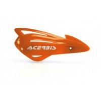 Захист рук Acerbis X-FORCE HANDGUARDS синій-білий