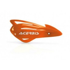 Захист рук Acerbis HANDGUARDS REPLACEMENT PLASTICS TRIFIT помаранчевий