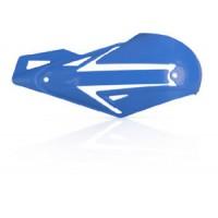 Захист рук Acerbis REPLACEMENT PLASTIC MULTIPLO-E синій