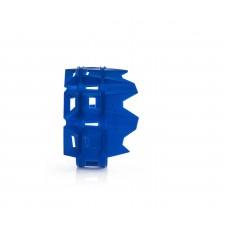 Захист вихлопної труби ACERBIS синій
