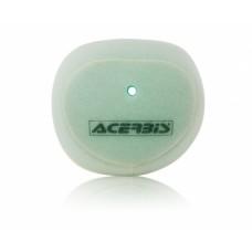 Повітряний фільтр ACERBIS AIR FILTER YAM WR250,450F 03-10