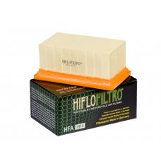 Повітряний фільтр HIFLO BMW R 1200 GS 10-12, R 1200RT 10-12, R 1200R 11-12 (20)