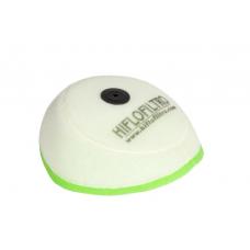 Повітряний фільтр HIFLO BETA 250/300RR (2T)13-18,350/390/400/430/450/480/498/500/520 4T 12-17