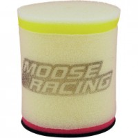 Повітряний фільтр MOOSER RACING LTF 250/LTK4WDX