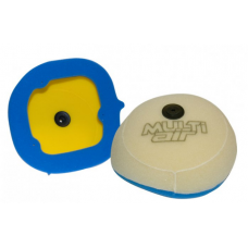 Повітряний фільтр MULTI AIR KTM SX 07-10, EXC 250 -530 08-11