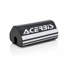 Подушка на руль ACERBIS X-BAR PAD чорний-білий