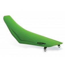 Сидіння ACERBIS X-SEATS HARD KAWASAKI KXF 450 12-15, 250 13-16 зелений