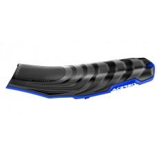 Сидіння Acerbis X-AIR SEAT YAMAHA YZF450 18-19, YZF250 19 чорний