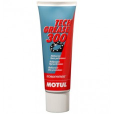 MOTUL TECH GREASE 300