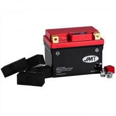 Акумулятор Літій-іоновий JMT 0.5 кг