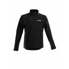 Куртка весняна ACERBIS ONE ONE чорна