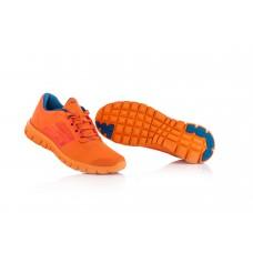Кросівки ACERBIS RUNNING оранжевий