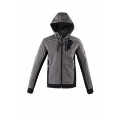 Куртка ACERBIS PALOMAR сірий