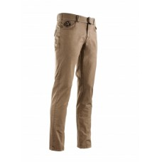 Штани ACERBIS SP CLUB PANTS  Beige зелений