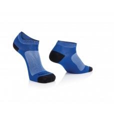 Носки ACERBIS SPORT синій