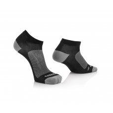 Носки ACERBIS SPORT чорні