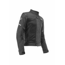 Куртка ACERBIS MY VENTED 2.0 чорний