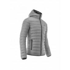 Куртка прошита ACERBIS PEAK 73 сірий
