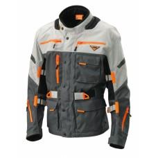 Куртка KTM Defender Jacket XXL 2016