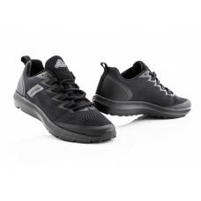 Кросівки ACERBIS